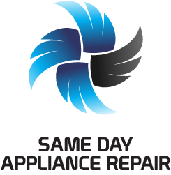 appliance repair long beach, ny