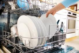 Dishwasher Repair Long Beach