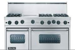 Oven Repair Long Beach