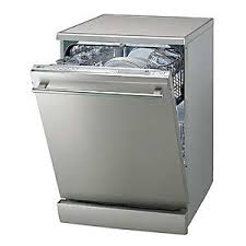Washing Machine Repair Long Beach