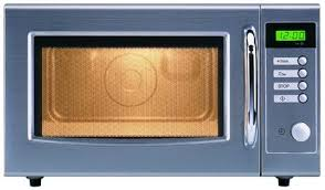 Microwave Repair Long Beach