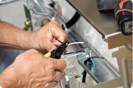 Appliance Technician Long Beach